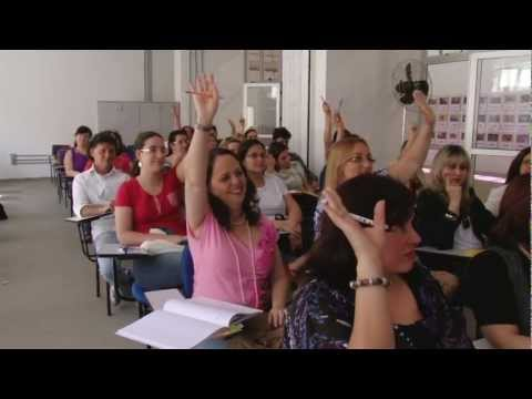 #30bienal (Ações educativas) Itinerâncias