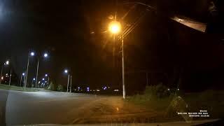 Петропавловск. Нарушение Конституции сотрудниками дорожно патрульной полиции