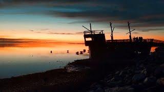 "St Kilda Sunset Session - 3"" FPV Drone"