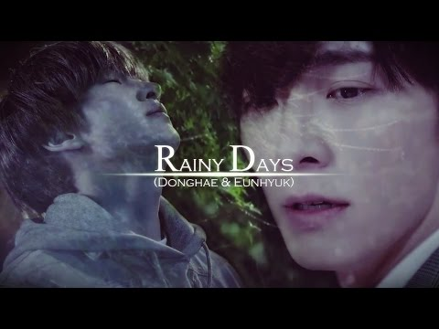 Download Eunhae Rainy Days MP3 and Video MP4 Full HD Free