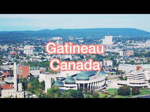 Applications sites de rencontre montreal