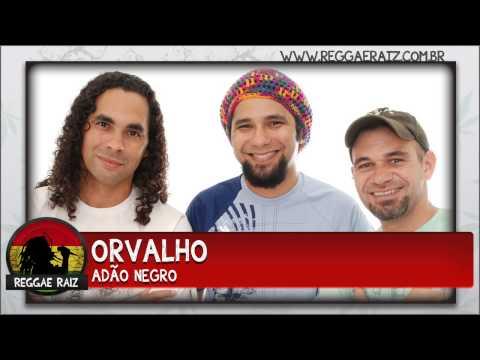 Música Orvalho
