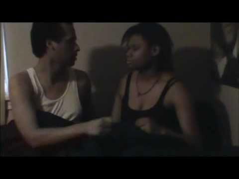 LAHickeyMia's Sex Tape