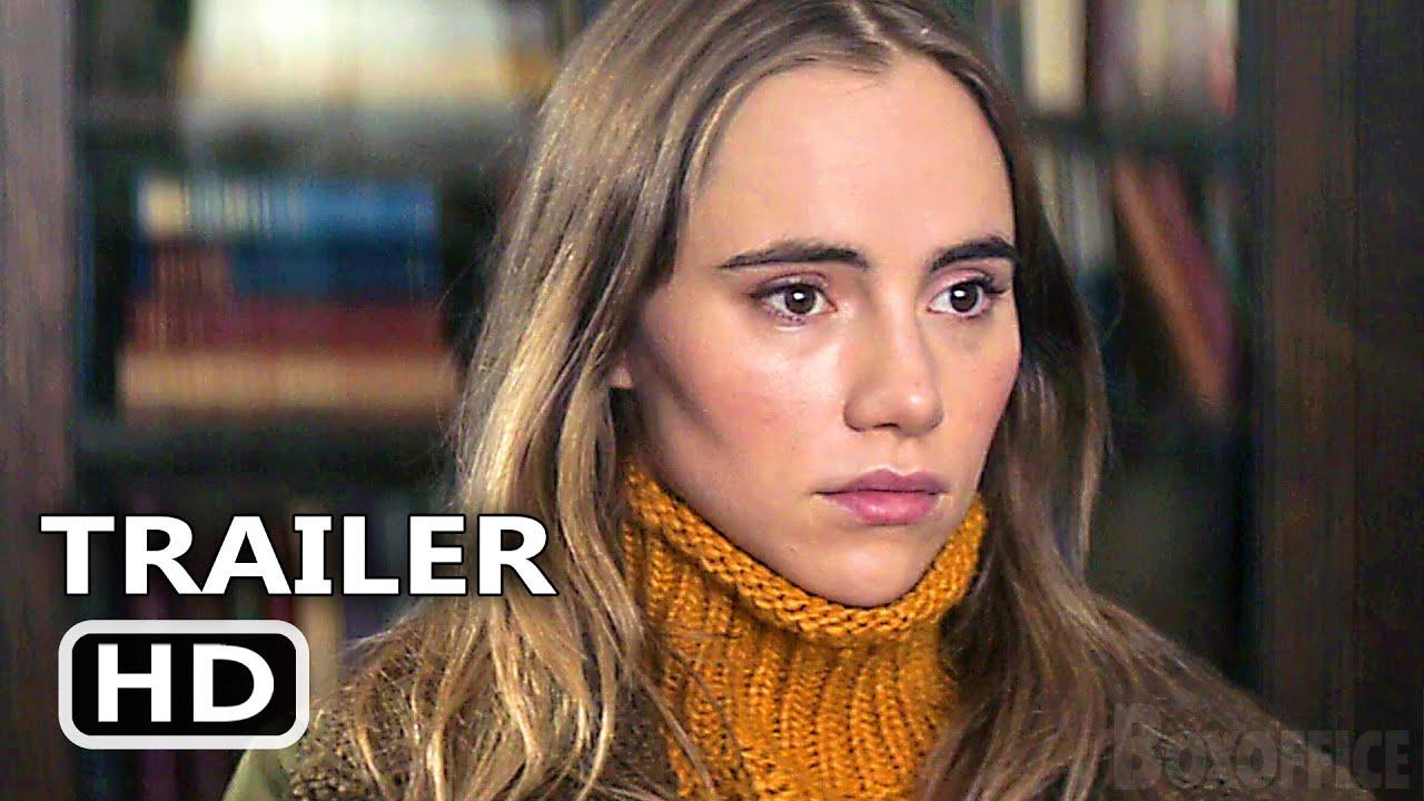 Download Seance (2021) Full Movie | Stream Seance (2021) Full HD | Watch Seance (2021) | Free Download Seance (2021) Full Movie
