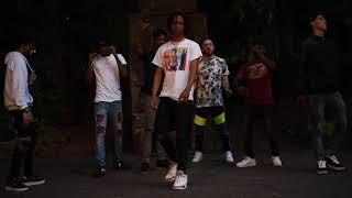 High Top Versace   2Chainz Feat. Young Thug   Teo + HiiKey + Grim & The Gang  (Dance Video)
