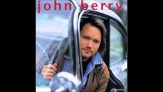 John Berry You and only You