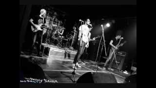 Новинки рок музыки 2013