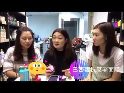 Estelle nourishing hair mask 500ml review