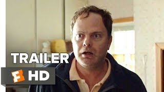 Trailer of Shimmer Lake (2017)