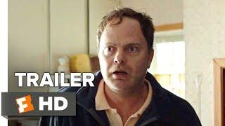 Shimmer Lake (2017) Video