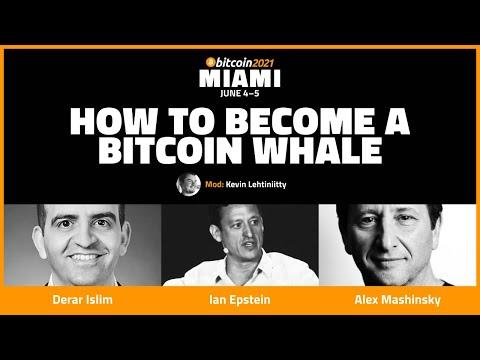 Kaip pirkti parduoti prekybą bitcoin