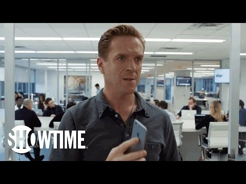 Billions 2.05 (Preview)