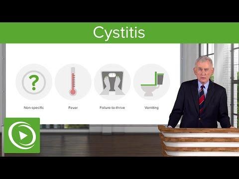 Enterobiosis OMS szerint