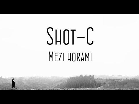 Youtube Video x8Co_x-hs0E