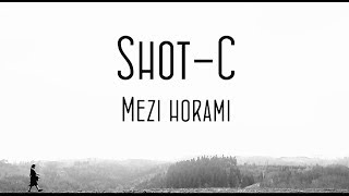 Video [Official Video] Mezi horami - Shot-C (Acappella Cover)