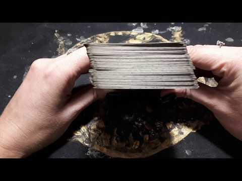 Скачать книгу магическая школа академия магии