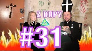 Wywiady z dupy, Marta Wierzbicka, Jak się ubierać - Z DUPY #31