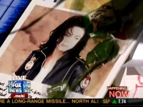 Houston Criminal Defense Lawyer Ed Chernoff on Michael Jackson's Death