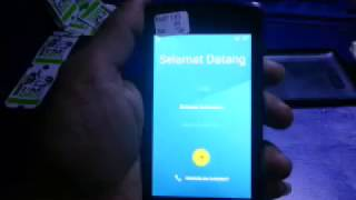 Lenovo A1000 hard reset, factory reset, forgot password