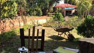 preview picture of video 'Kingoo Cottage. Uganda'