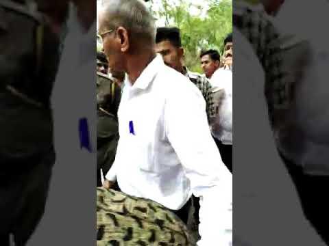 Jain irregestion system limited la four  months pagar na kele employer aadholan