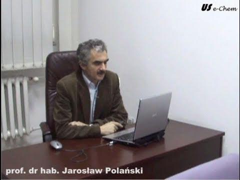 Forum alkoholizm Chabarowsk