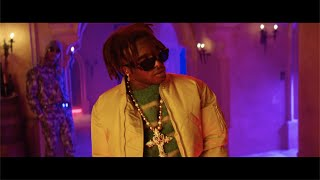 Future & Lil Uzi Vert - Drankin N Smokin