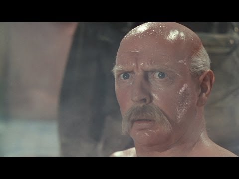 ª» Streaming Online The Life and Death of Colonel Blimp (Criterion Collection)