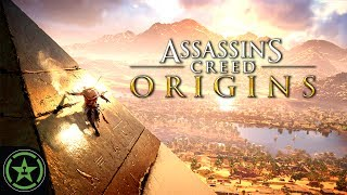 רפרנס למשחקי הכס במשחק החדש של assassin's creed
