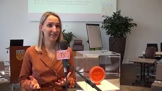 Lancering munt vraagt aandacht voor PMD-scheiding