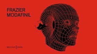 SNDST047: Frazier - Modafinil EP