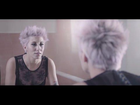 Malika Ayane - Lentissimo (Videoclip Ufficiale)