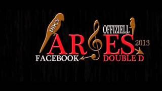 Aries   Let it go DDCV)