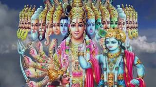 Srimad Bhagwad Geeta (Bhakti Darshan Mimansa) - Download this Video in MP3, M4A, WEBM, MP4, 3GP