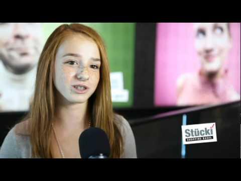 Video 05 zahnspange