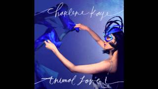 Animal Love 1- Charlene Kaye (Lyrics)