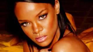 Rihanna - Boyfriend *Rihanna Demo*