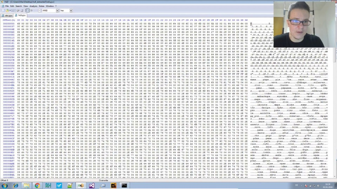 x8OtmBoCyw4/default.jpg