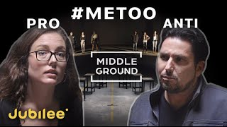 Has The #MeToo Movement Gone Too Far?