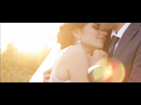 Storytellers Wedding Films, відео 17