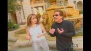 Palangeh Music Video