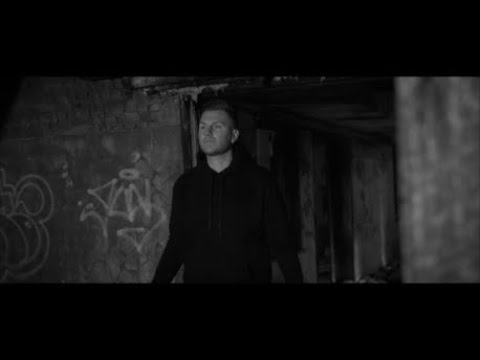 Brian More - In De Nacht | JB Productions