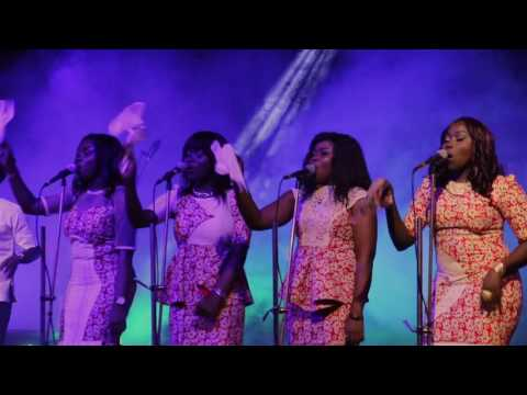Igala Praise Medley