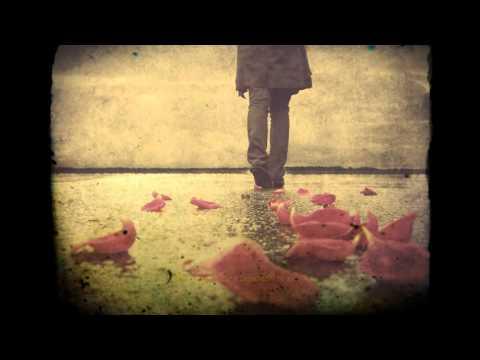 Riccardo Cocciante - Ho dimenticato ( testo in sincro )