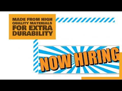 mp4 Hiring Now Banner, download Hiring Now Banner video klip Hiring Now Banner