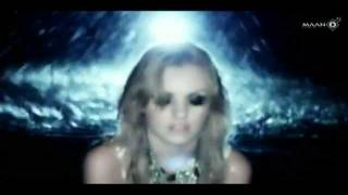 Alexandra stan -Show me the way - Oficial new clip