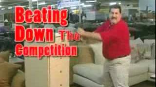 Town & Country Furniture Commercial (DFW)