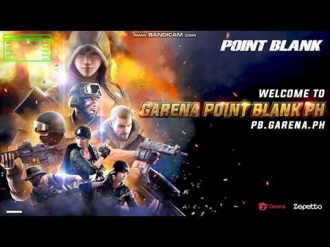 Point Blank PH Private Cheat Gaming - смотреть онлайн на Hah