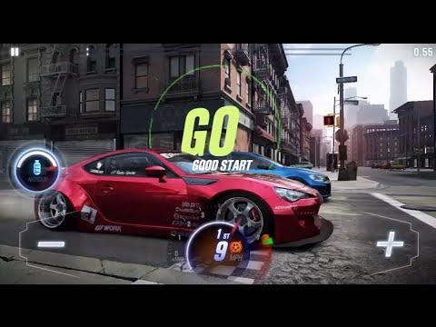 CSR Racing 2 Hack / Cheats Unlimited Gold & Cash 2019