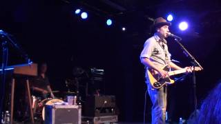 Joshua Radin - One of those days. Live in Sweden, Goteborg